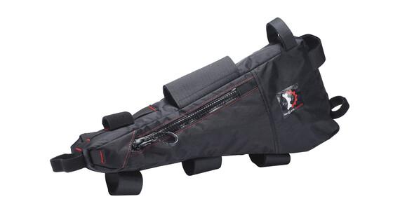 Revelate Designs Ranger Rahmentasche S black